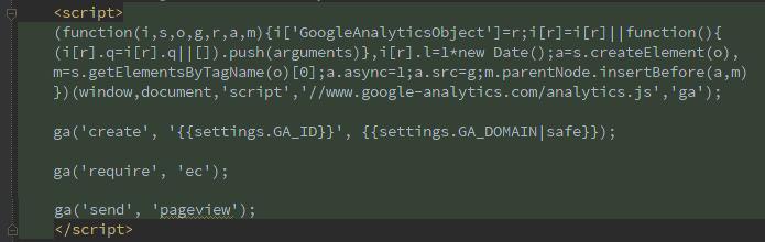 ga-example1